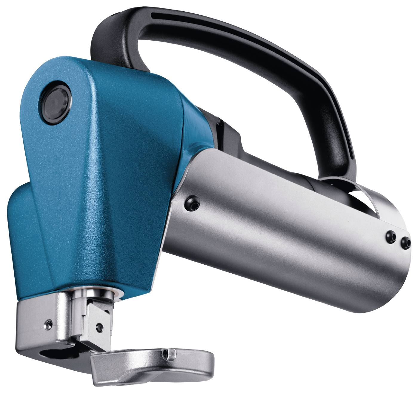 Handplåtsax TruTool S450