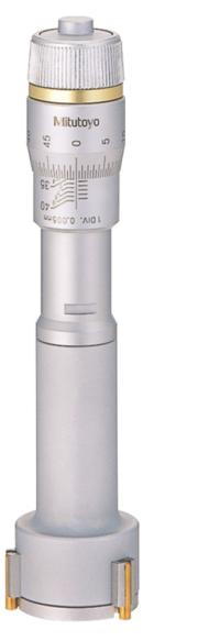 Analog Invändig Mikrometer 368-serien