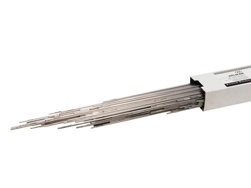 TIG-elektrod För Aluminium Alurod AlMg 5 Ti TIG
