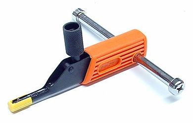 Gängreparationsverktyg NES 21