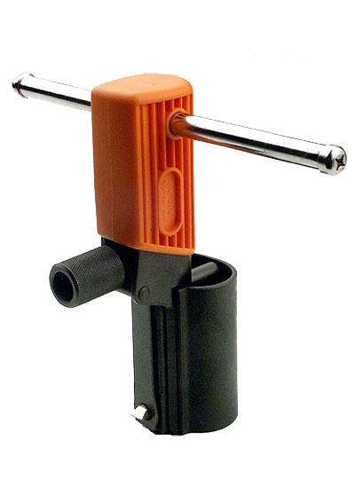 Gängreparationsverktyg NES 26