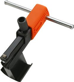 Gängreparationsverktyg NES 28