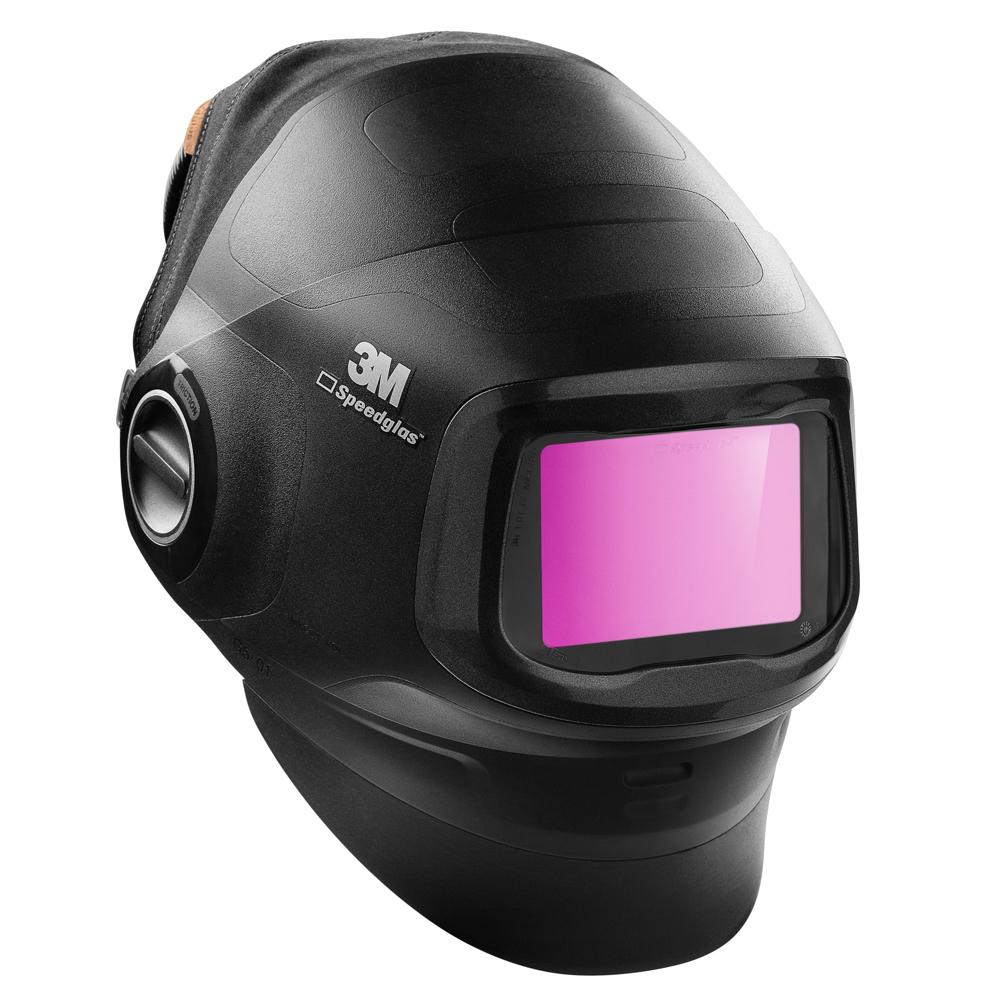 Speedglas™ G5-01 Svetshjälm