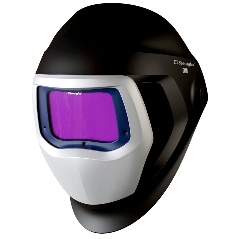 Speedglas™ 9100 Svetshjälm