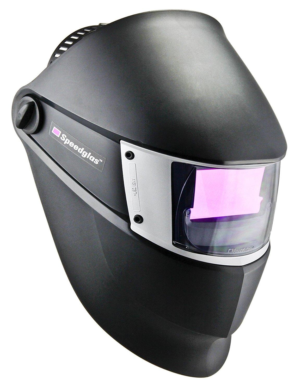 Speedglas™ SL Svetshjälm