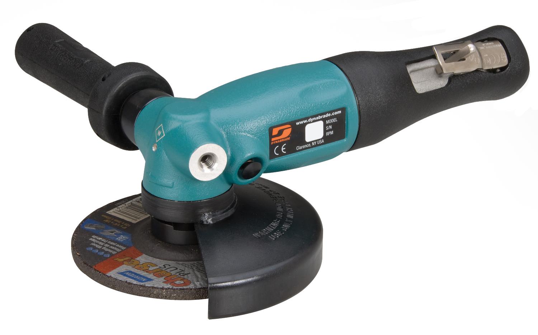 Vinkelslipmaskiner 52630-serien (1.3 Hp – 125mm)