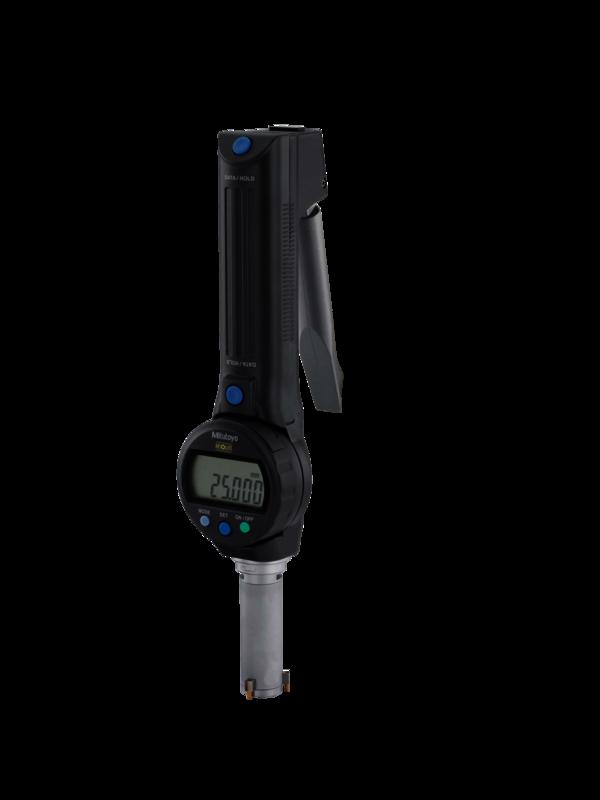 Digital Invändig Mikrometer 568-serien